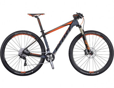 VTT-scott-scale-930L-orange-2016