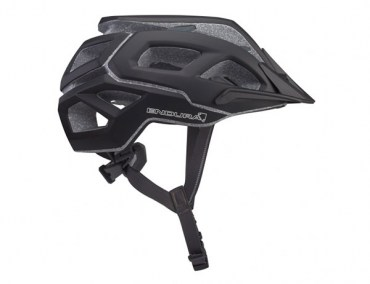 casque-vtt-endura-single-track