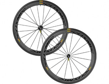mavic-cosmic-carbon-40-CC