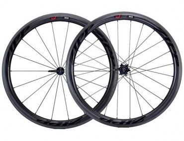 zipp-303-clincher-700c-wheelset-2016-black